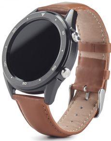 наручные часы с логотипом на заказ