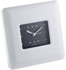 сувенирные настольные часы
