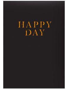 заказать ежедневники с нанесением логотипа