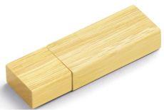 деревянные флешки с гравировкой