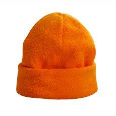 флисовые шапки