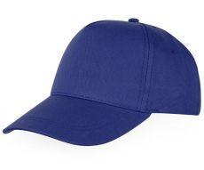 кепки для нанесения логотипа