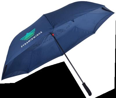 Печать на зонтах Киев