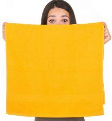 махровые полотенца на заказ