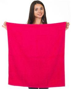 пляжные полотенца на заказ