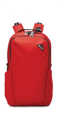 нанесение на рюкзаках
