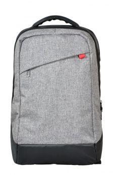 нанесение на рюкзаки