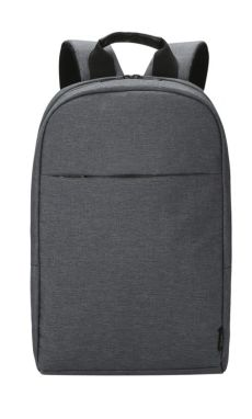 рюкзаки под нанесение оптом