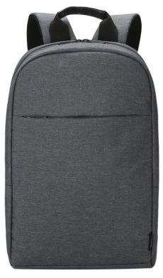 рюкзаки для ноутбука с логотипом