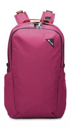рюкзаки для ноутбука под нанесение