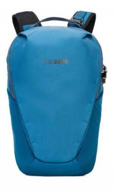 рюкзаки для ноутбука с логотипом оптом