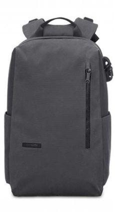 заказать рюкзаки для ноутбука оптом