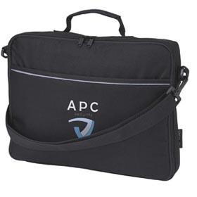 сумки для ноутбука с логотипом компании