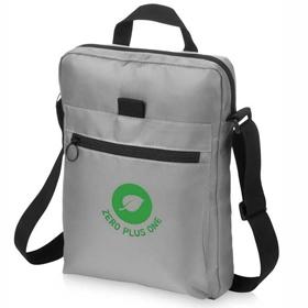 сумки с логотипом компании