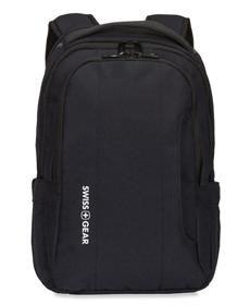 сумки с вышивкой логотипа