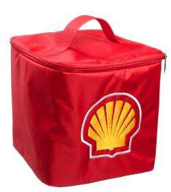 сумки холодильники с логотипом оптом