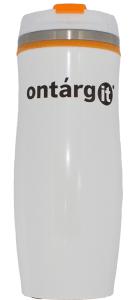 термокружки с нанесением логотипа