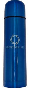 термосы с логотипом оптом