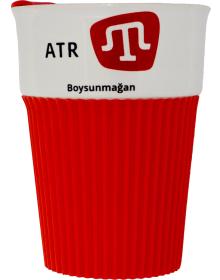 термостаканы с логотипом оптом