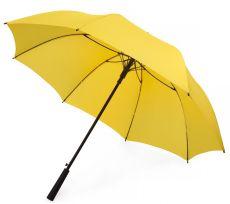 зонт нанесение логотипа