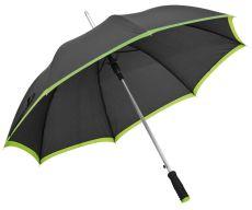 зонт под нанесение