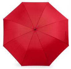 зонты нанесение