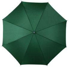 зонты с нанесением печати