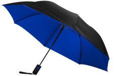 зонты складные брендированные