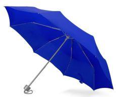 зонты складные под заказ