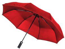 зонты складные с нанесением
