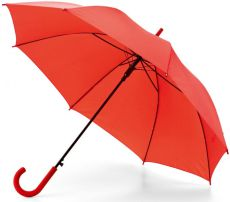 зонт трость с логотипом на заказ