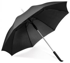 зонт трость с нанесением