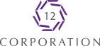 Сувенирная продукция оптом - Корпорация «12»