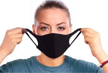 Медицинские маски на заказ