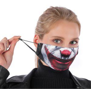 Пошив масок медицинских