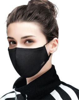 Производство медицинских масок Киев