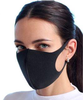 Изготовление масок медицинских