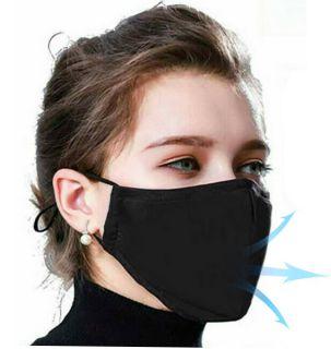 Тканевые маски для лица оптом