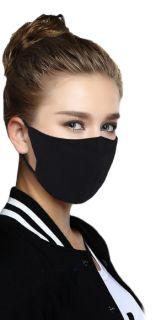 Заказать маски для лица