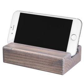Подставки под мобильный и планшет