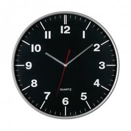 Часы 96-0400940