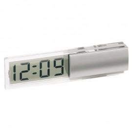 Часы 96-0401057