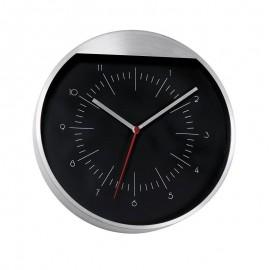 Часы 96-0401217-2