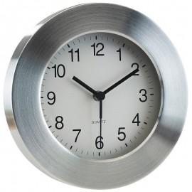 Часы 96-0401217