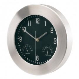 Часы 96-0401220