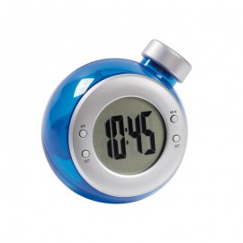 Часы 96-0401332