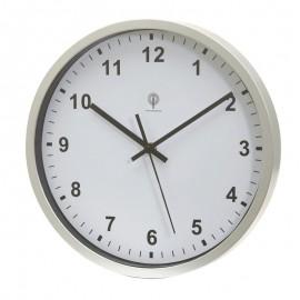 Часы 96-0401514