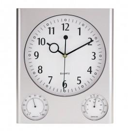 Часы 96-0401517