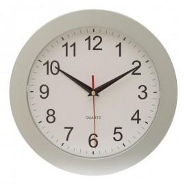 Часы 96-0401546