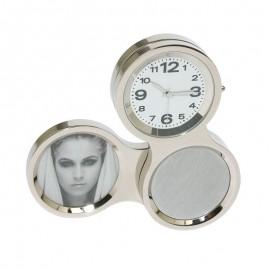 Часы 96-8044000